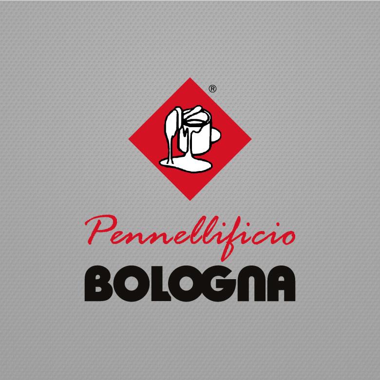 home-bologna
