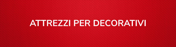 Decorativi_Bologna