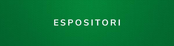 Espositori_Castoro