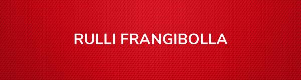 Frangibolla_Bologna