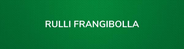 Frangibolla_Castoro