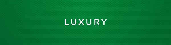 Luxury_Castoro