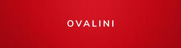 Ovalini_Bologna