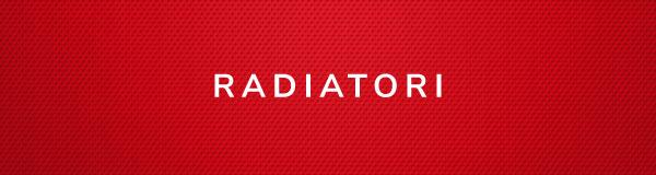 Radiatori_Bologna