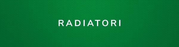 Radiatori_Castoro