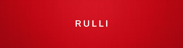 Rulli_Bologna