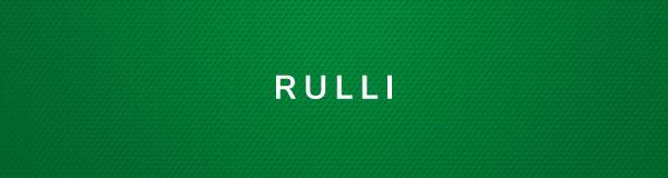 Rulli_Castoro