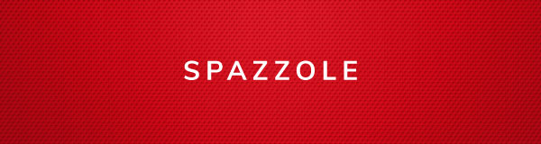 Spazzole_Bologna