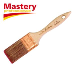 Mastery 221
