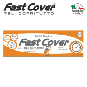 Fastcover 716