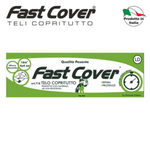 Fastcover 718