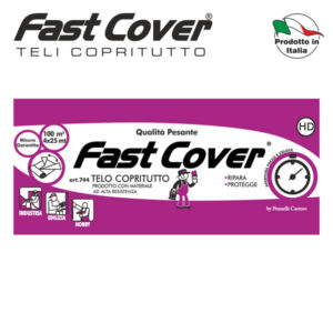 Fastcover 744