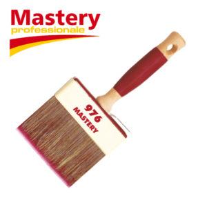Mastery 976