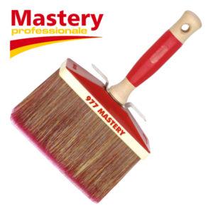 Mastery 977