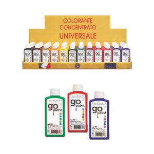 Coloranti universali 1000/1