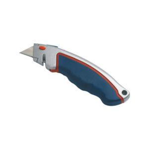 Cutter 597/K