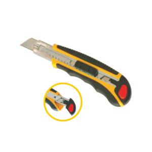 Cutter 602/K
