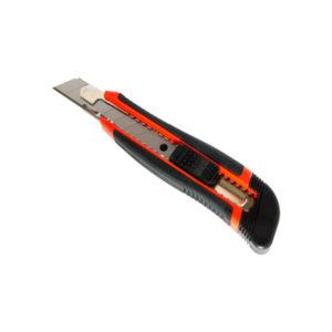 Cutter 603/K
