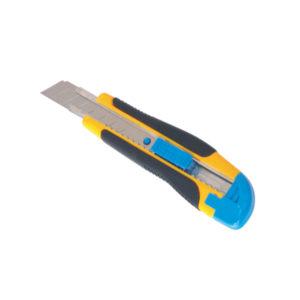 Cutter 606/K