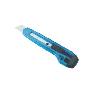 Cutter 609/K