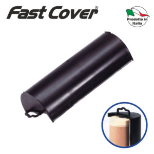 Fastcover 727