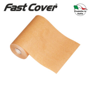 Fastcover 728