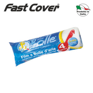 Fastcover 76