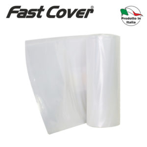 Fastcover 84