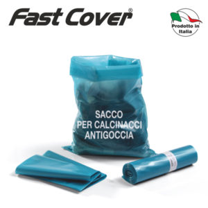 Fastcover 86